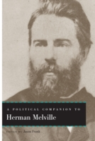 Political Companion to Herman Melville