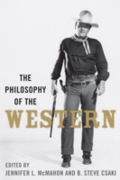 Philosophy of the Western
