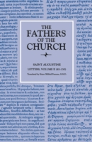 Letters, Volume 2 (83-130) (The Fathers
