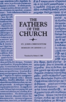 Homilies on Genesis, 1-17 (The Fathers o
