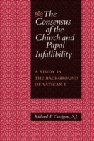 Consensus of the Church and Papal Infall