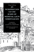 Introduction to the Study of Medieval La
