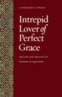Bilde av Intrepid Lover Of Perfect Grace