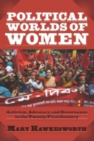 Political Worlds of Women