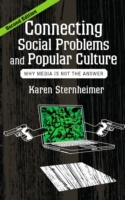 Connecting Social Problems and Popular C