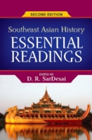 Southeast Asian History