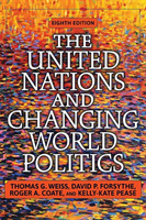 The United Nations and Changing World Po