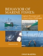 Behavior of Marine Fishes