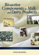 Bioactive Components in Milk and Dairy P