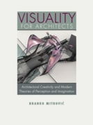 Visuality for Architects