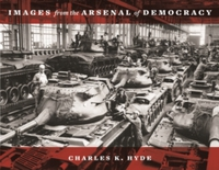 Images from the Arsenal of Democracy