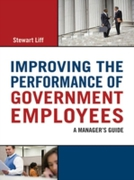 Improving the Performance of Government