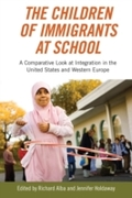 Children of Immigrants at School