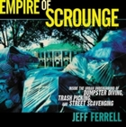 Empire of Scrounge