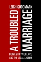 Troubled Marriage