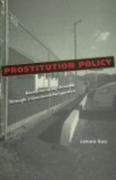 Prostitution Policy