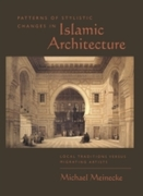 Patterns of Stylistic Changes in Islamic
