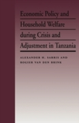 Economic Policy and Household Welfare Du