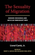 Sexuality of Migration