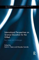 International Perspectives on Science Ed