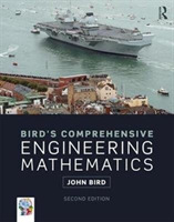 Bird's Comprehensive Engineering Mathema