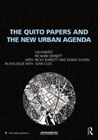 The Quito Papers and the New Urban Agend