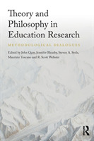 Theory and Philosophy in Education Resea