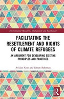 Facilitating the Resettlement and Rights