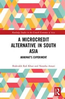 A Microcredit Alternative in South Asia