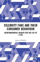Celebrity Fans and Their Consumer Behavi