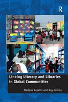 Linking Literacy and Libraries in Global