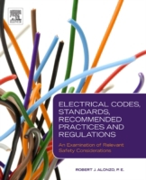 Electrical Codes, Standards, Recommended