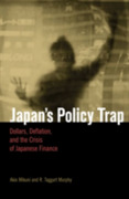 Japan's Policy Trap