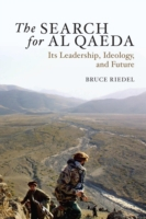 Search for Al Qaeda