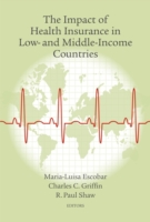 Impact of Health Insurance in Low- and M