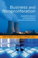 Business and Nonproliferation