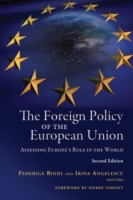 Foreign Policy of the European Union
