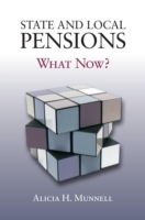 State and Local Pensions
