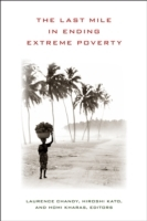 Last Mile in Ending Extreme Poverty