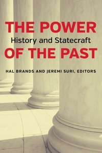 The Power of the Past