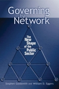 Governing by Network