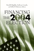 Financing the 2004 Election