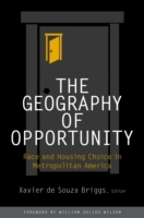 Geography of Opportunity