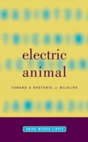 Electric Animal