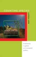 Counting Species