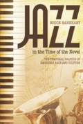 Jazz in the Time of the Novel