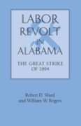 Labor Revolt In Alabama
