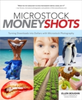 Microstock Money Shots