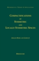 Compactifications of Symmetric and Local
