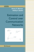 Estimation and Control over Communicatio